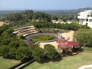 J. Paul Getty Museum-1