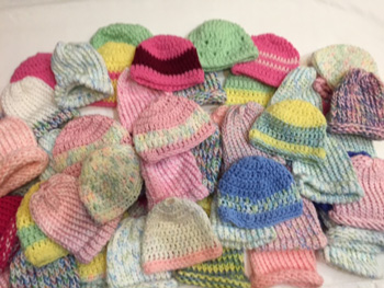 baby-beanies-small